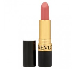 Revlon Super Lustrous Lipstick, Sealed - 4.2g - 415 Pink In The Afternoon