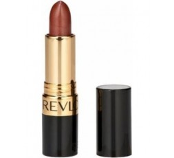 Revlon Super Lustrous Lipstick, Sealed - 4.2g - 300 Coffee Bean
