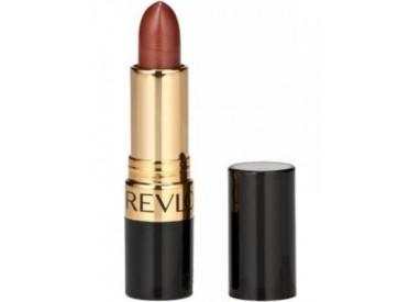 Revlon Super Lustrous Lipstick 4.2g - 300 Coffee Bean