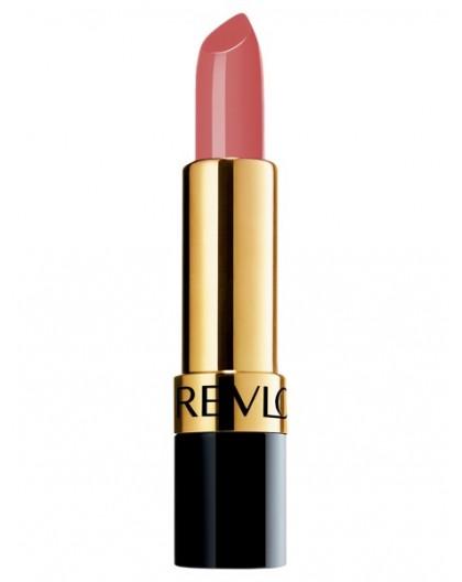 Revlon Super Lustrous Lipstick, Sealed - 4.2g - 460 Blushing Mauve