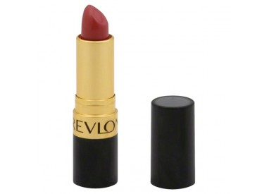 Revlon Super Lustrous Lipstick 4.2g - 520 Wine with Everything
