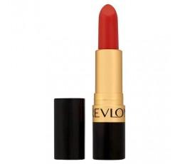 Revlon Super Lustrous Lipstick, Sealed - 4.2g - 750 Kiss Me Coral