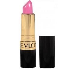 Revlon Super Lustrous Lipstick 4.2g - 450 Gentlemen Prefer Pink