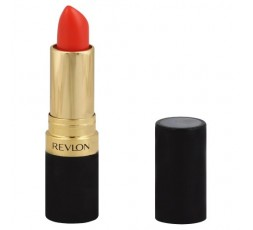 Revlon Super Lustrous Lipstick 4.2g - 828 Carnival Spirit