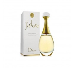 Dior J´adore Eau de Parfum Spray 50ml