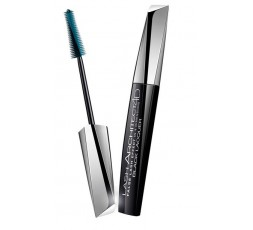 L'Oreal Paris 4D False Lash Architect Mascara- Black Lacquer