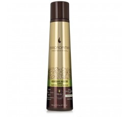 Macadamia Nourishing Moisture Shampoo 100 ml