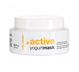 Milkshake Active Yogurt Mask 200 ml