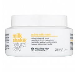 Milkshake Active Milk Mask 200 ml