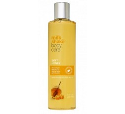 Milkshake Soft Honey Body Wash 250 ml