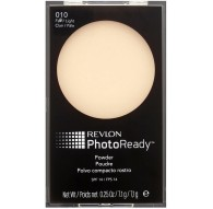 Revlon Photoready Powder - 010 Fair/Light