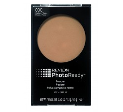 Revlon Photoready Powder - 030 Medium/Deep