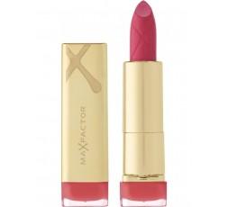 Max Factor Colour Collection Lipstick - 625 Magenta Divine