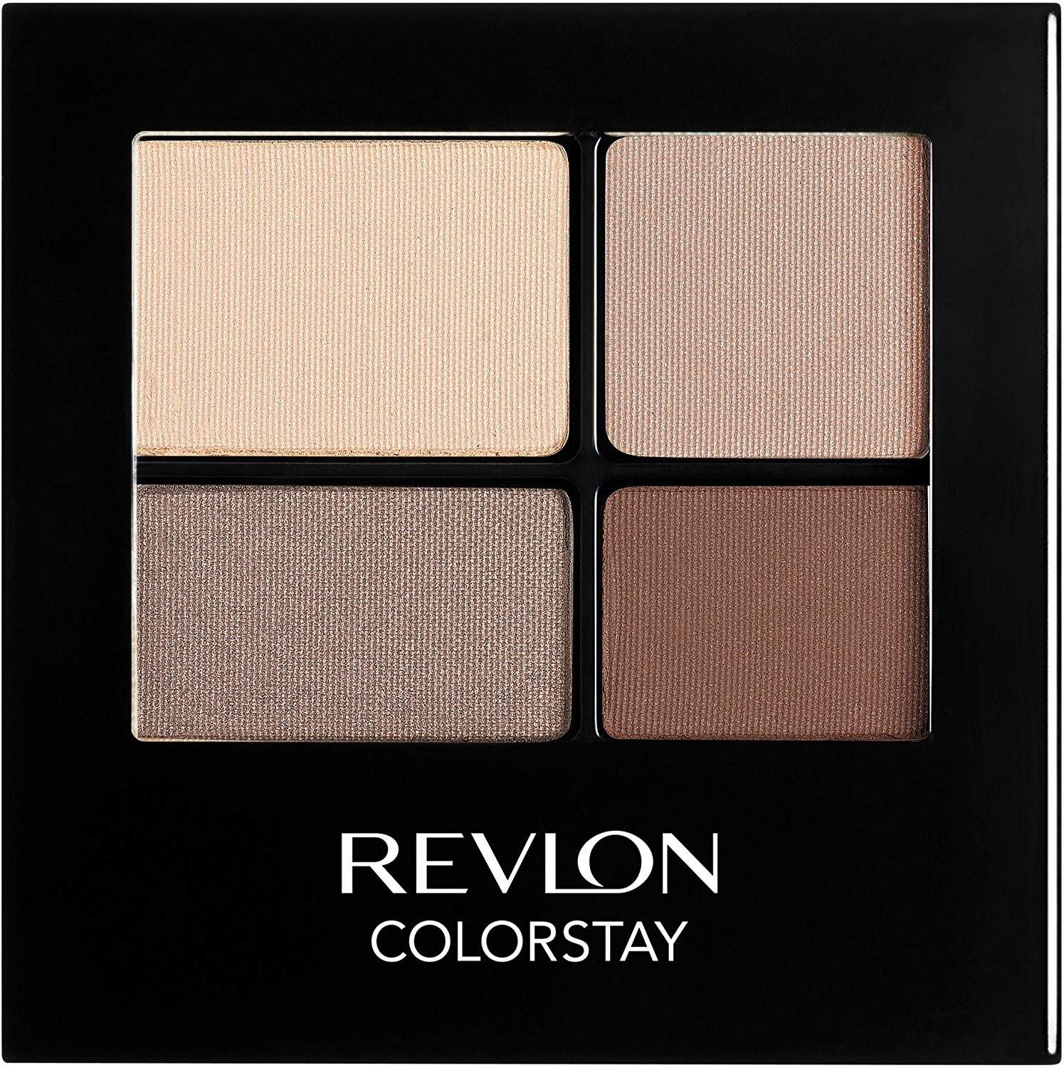 Revlon Colorstay Eye Palette