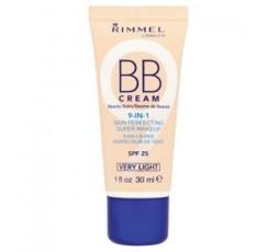 Rimmel London BB Cream 30ml