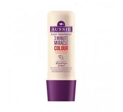 Aussie Colour Hair Treatment  75ml