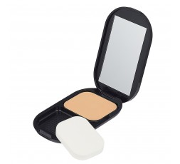 NEW Max Factor Facefinity Compact Foundation SPF20 10 g