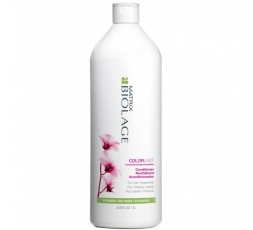 MATRIX BIO COLORLAST CONDITIONER 1L