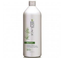 MATRIX BIO FIBERSTRONG CONDITIONER 1L