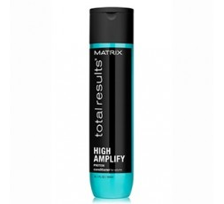 MATRIX TR HIGH AMPLIFY CONDITIONER 300ML