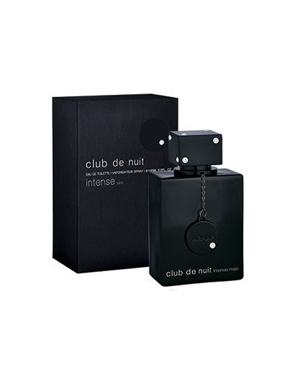 Armaf - Club De Nuit Intense (Mens 105ml EDT)