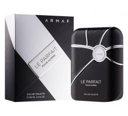 Armaf Le Parfait Pour Homme Eau De Toilette 100ML Mens