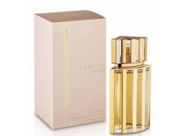 Armaf Paraty Eau De Parfum 100ML Ladies