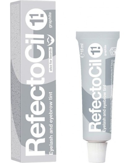 Refectocil Eyelash and Eyebrow Tint