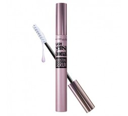 Maybelline Lash Sensational Boosting Serum - 5.3 ml