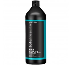 Total Results High Amplify Conditioner 1000ml