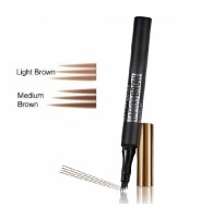 Maybelline Tattoo Brow Microblading Tint Micro Pen