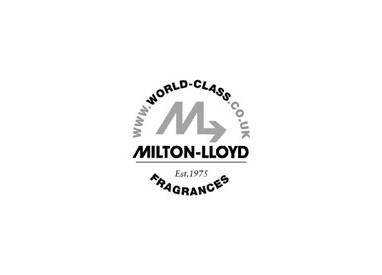 Milton-Lloyd
